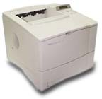 HP printer Part, HP laserjet parts, Parts for HP laserjet printers, HP Fusers,  HP Drums,  HP Service manuals. HP Parts Manuals, HP printer Parts Help,