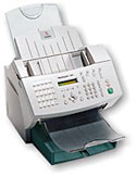 Fax Repair Experts in the New Yok Area. We Can come On SIte to you.