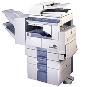 Manhattan Copier Repair Expert, all Makes And Models